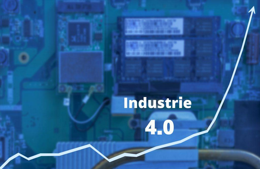 Meinung, Markus Hotz, Industrie 4.0, Wandel, Zeit, Zukunft, Gesellschaft