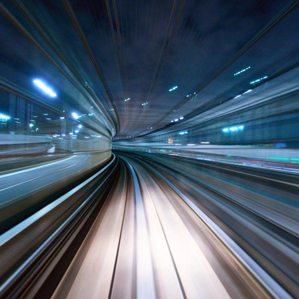 Technologie, Karriere, Business, Leben, Technik, Industrie, Digitalisierung, Zukunft, Future, Change, Leadership, Markus Hotz