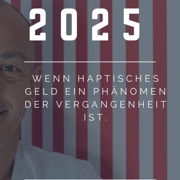 2025, Finanzen, Leben, Unternehmen, Führung, Leader, Industrie
