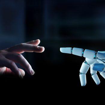 Markus Hotz, Blog, Talente, Talent, Roboter, Robotik,
