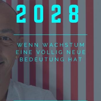 Markus Hotz, Wachstum, Unternehmen, Erde, Zukunft