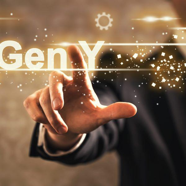 Markus Hotz, Blog, Generation Y, Karriere-Einsichten, Gastbeitrag, Ja-Sager