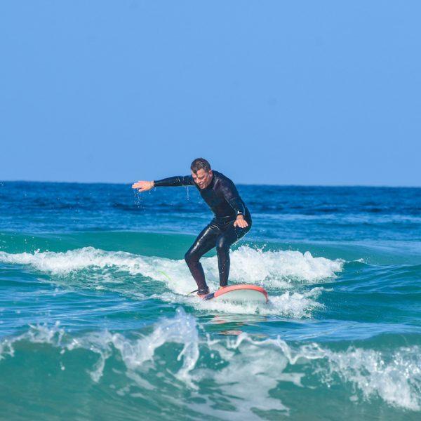 Markus Hotz, Blog, Karriere Einsichten, Transformation, Transformationsprozesse, Change, Unternehmen, Surfen, Surfanfänger
