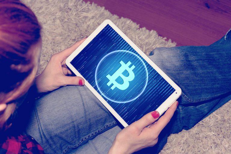 Bitcoin, Kryptowährung, Überweisung, Zukunft