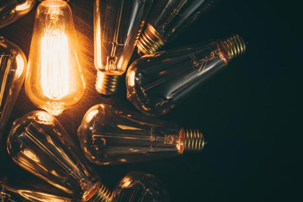 Was wollen Sie in ein Startup investieren?
