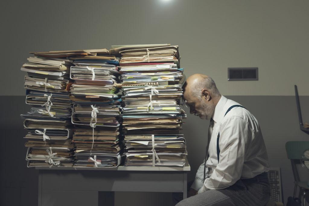 Wie Sie in Nachhaltigkeit investieren, ohne Ihre Zeit zu verschwenden