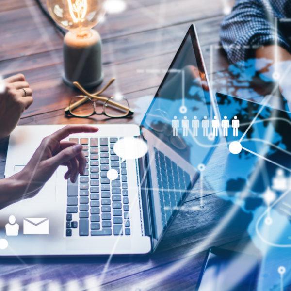 Rolle der Unternehmen in Zukunft – Markus Hotz
