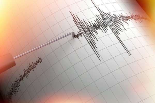 Mitarbeiter sind Seismographen – Markus Hotz