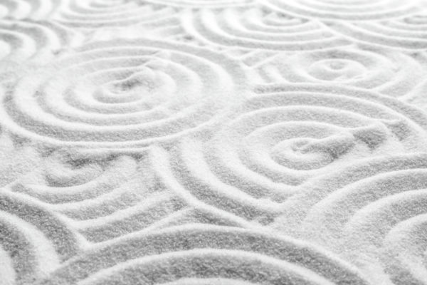 Paradox: Ruhe in der Unruhe – Markus Hotz