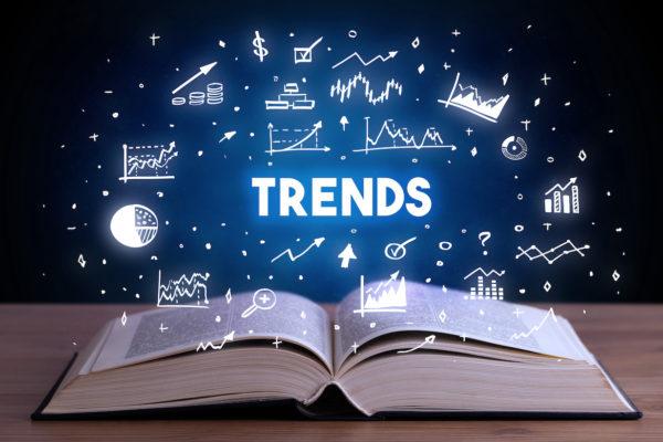 Business neu denken – Mega-Trends nutzen – Markus Hotz