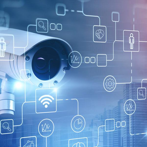 Sicherheit, Gefahr, Unternehmen, Mitarbeiter, Kontrolle, Übertreibung, Überwachung, Markus Hotz